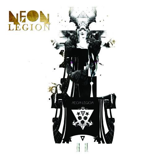 Neon Legion - Neon Legion