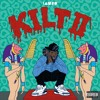 12-Iamsu-Return Of The Mac Feat P-Lo Sage The Gemini Prod By Iamsu Sage The Gemini Of The Invasion
