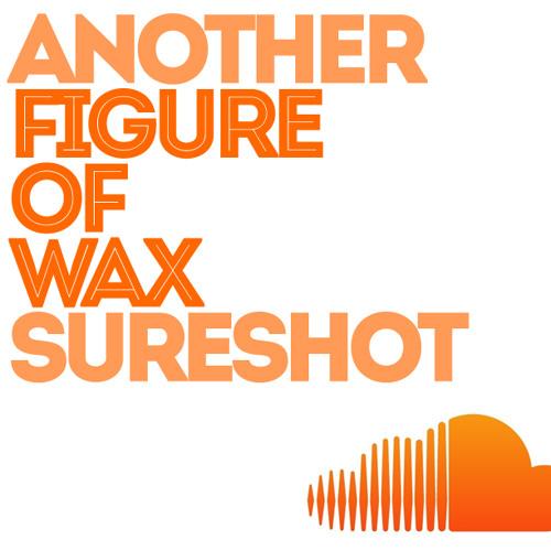"Figure Of Wax - ""Aye, Robot"" Beat Tape | DOWNLOAD"