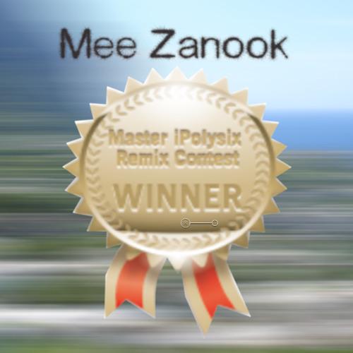 """Master iPolysix"" Remix Contest Winners"