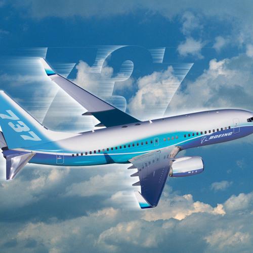 Flight - Hayk Keys