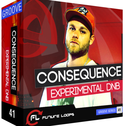 Consequence Experimental DNB