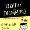 Ballin For Dummies