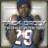 Dro In Da Wind Trick Daddy ft Cee Lo & Big Boi Remix