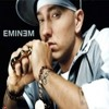 You Dont Know Eminem, 50 Cent, Lloyd Banks & Ca$his Remix