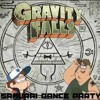 Gravity Falls Hip Hop Remix