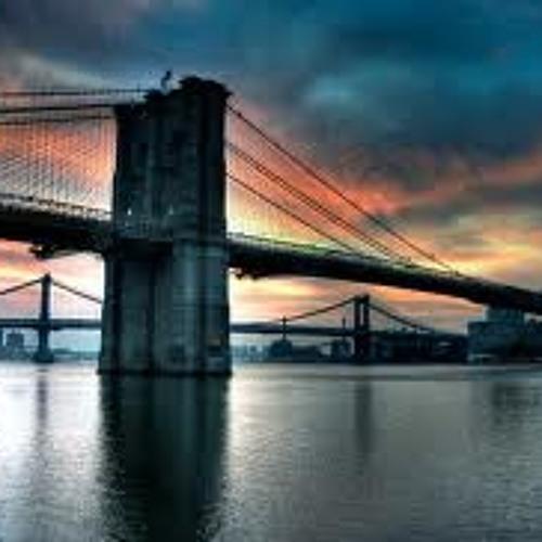 Dawn In Brooklyn - Take 2
