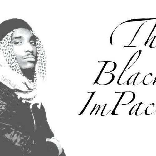02 Dans mon coeur ( THA BLACK IMPACT ) PART 1