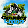 Luciano - Work Hard (Country Living Riddim) FREE DOWNLOAD