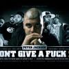 Peter Jackson Ft. Troy Ave,  Joell Ortiz, Talib Kweli, Skyzoo & MOP - I Don't Give A Fuck 2.0