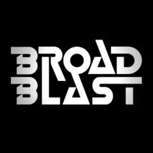 BroadBlast feat. Sopheary Long - You And I (Radio)