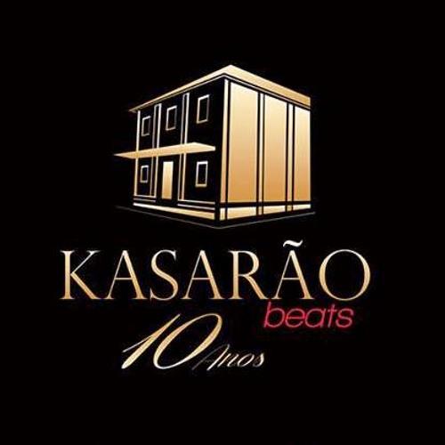 KASARAO BEATS 15-06-13