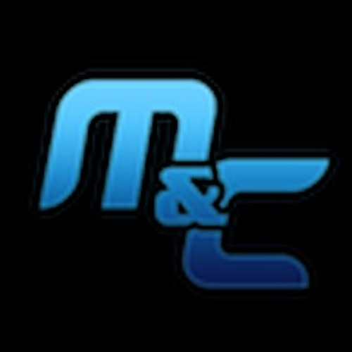 McAree & Clancy June 2013 Mix