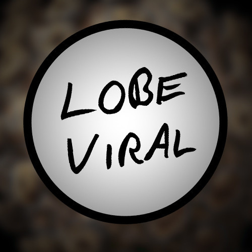 Viral by Lobe
