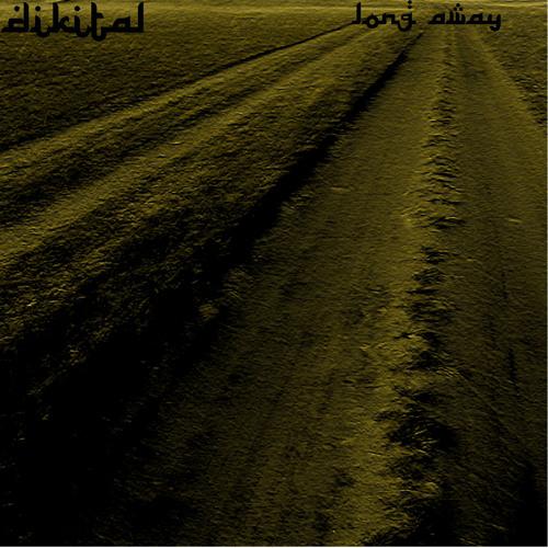 Long Away (Instrumental)