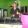 DJ EDUARD MORILLO  LaTinHouse Mix  Junio 2013 LimBo  ZumBa  TaBoo