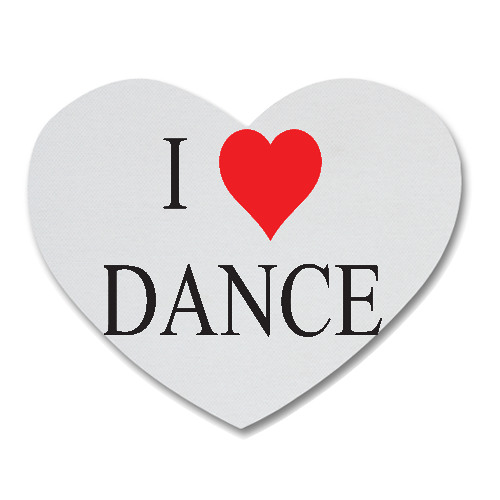 Deejay Norihega - Love Dance ( original mix 2013) Demo