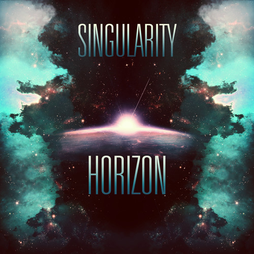 The Tide by Singularity ft. Steffi Nguyen