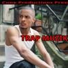 T I Trap Muzik Album Album Cover