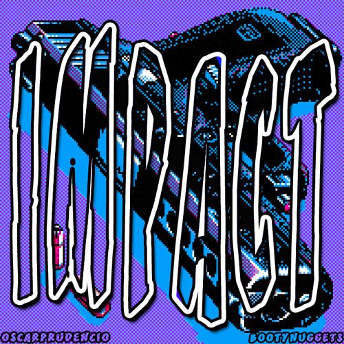 KOPM - Impact