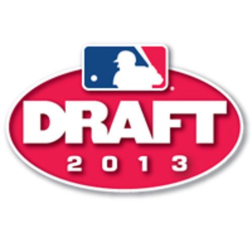 MLB Network Radio Draft coverage: Jim Duquette and Jim Bowden discuss #4 pick Kohl Stewart