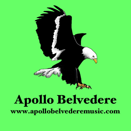 Smooth Hip Hop (www.apollobelvederemusic.com)