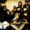 Verses - Wu Tang Clan Ft La the Darkman & Ras Kass Ft GZA