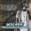 (90) WISIN & YANDEL FT YOMO - Descara ''Acapella'' - [ Dj Bams ]