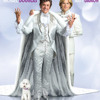 The Movie Minute on 'Behind the Candelabra' & 'Finding Nemo' 3D Blu-ray