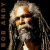 Bob Andy - Hang Your Head and Cry