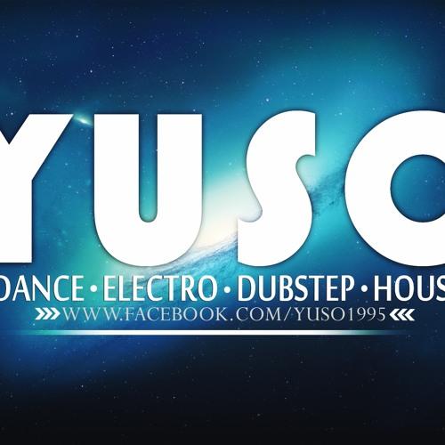 Trumpet House (dj-yuso) house 2013 (original mix)