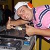 SETS PAGODE DJ ALEMAO