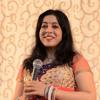Pyar Kiya To Darna Kya - Medley