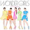 Nobody~あなたしか見えない~(Japanese ver.) - Wonder Girls