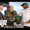 Busta Rhymes feat. Linkin Park - We Made It Vexare Remix