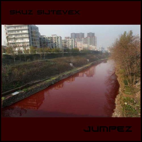 SKUZ - Jumpez (Freestyle - Skuz si j'me la réserve)