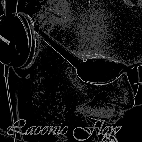 14 - Freak Show - Meek Mill Ft Sam Sneak 2 Chainz (DatPiff Exclusive)