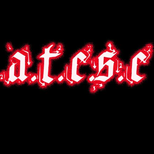 ATESE - Memento