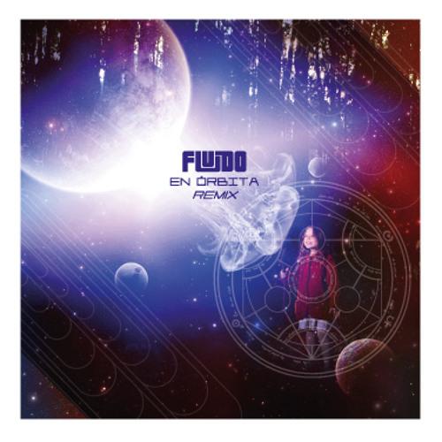 FLUIDO - Segui (LESBIANO Remix)