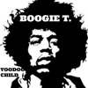 Jimi Hendrix - Voodoo Child (Boogie T. Remix){**FREE DOWNLOAD**}
