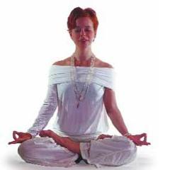 Der Spirituelle Weg - Vortragsreihe Sukadev Bretz Yoga Vidya