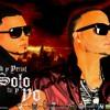 Alask y Yerial - Solo Tu Y Yo (Prod. By Colo Musik)
