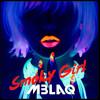 MBLAQ – Smoky Girl mp3