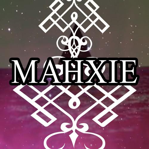 MVHXIE (FT. MIXAH) - Sink Row