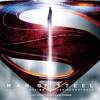 Hans Zimmer - Man of Steel  - An Ideal of Hope