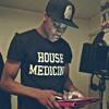 House Medicine Ft:@King_Jayyy Live Release - WAX London - Mr. Skyman Edit - JUNE 7th 2013