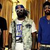 Daddy Da Cash-RDB ft.T-Pain