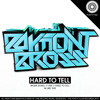 Baymont Bross - It Ain't Hard To Tell (Original Mix)