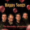 The Doomsday Preachers Happy Song mp3