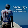 Here I Am (Original Mix) - Leo Morales DJ